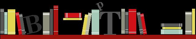 Il menabò - Agenzia di servizi editoriali
